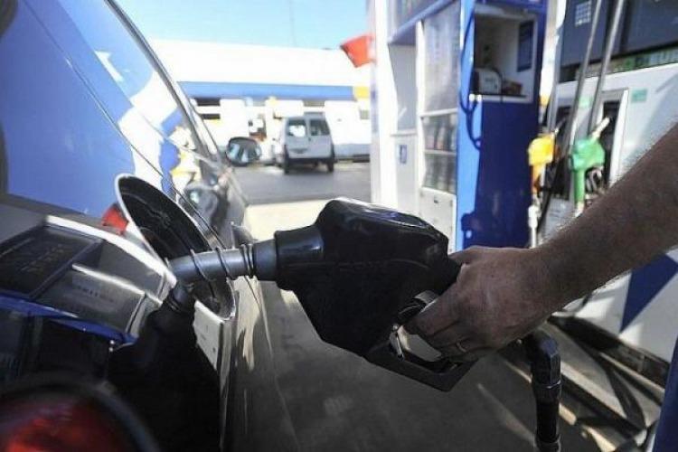 Tarifazo esconde la realidad del combustible en Argentina