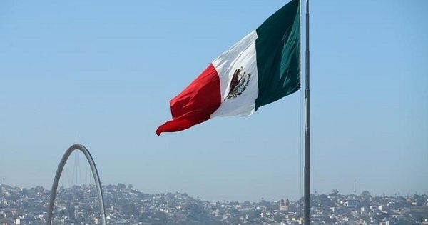 The Mexican government has denied all allegations of abusing surveillance software to target government critics.