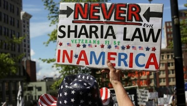 Anti-Arab and Muslim sentiments in the U.S. have been around for generations, but it has risen sharply in the last two decades.