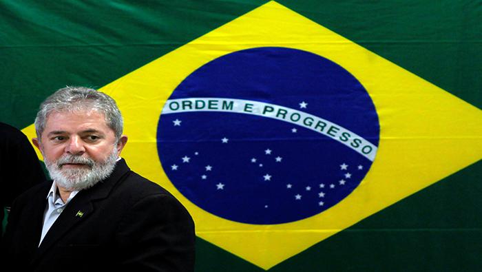 Condena contra Lula será apelada ante tribunales y la ONU