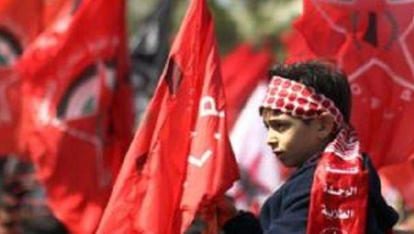 Marxist PFLP Slam Hamas, Fatah for 'Putting Politics over Lives of Palestinians'