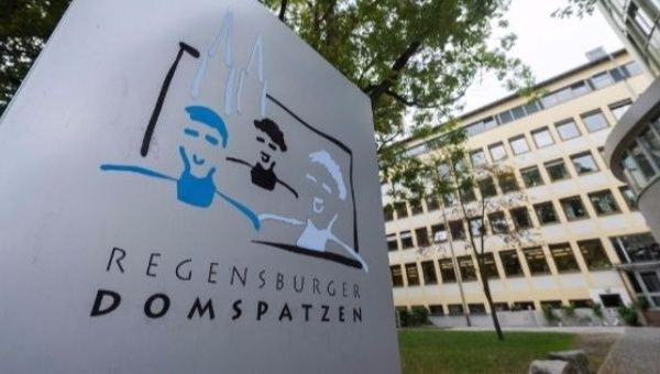 Regensburger Domspatzen choir first faced allegations of abuse when they surfaced in 2010.