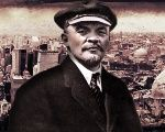 New Book Explores Lenin's 'Imperialism' 100 Years Later
