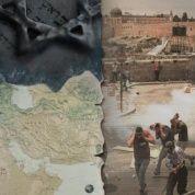 La paz en Oriente Medio exige el fin del Sionismo