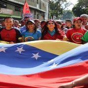 L'Assemblée nationale constituante fortifiera l'unité de Vénézuela