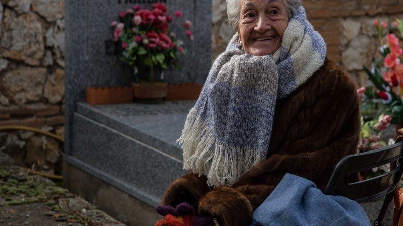 Además de las exhumaciones, la ARMH lleva adelante el mayor archivo de desaparecidos de España. Han presentado más de 1300 casos ante el Grupo de Trabajo de Desapariciones Forzosas de la ONU.