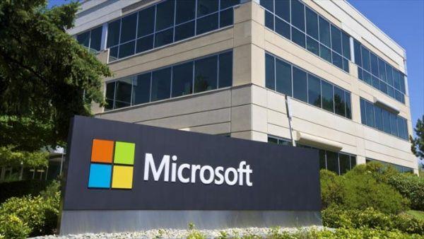 Microsoft ambiciona superar a Apple con la nueva actualización.