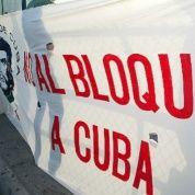 ¿Será Rusia de nuevo el salvavidas de Cuba?