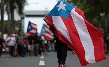 Resultado de imagen para ONU insta a EE.UU. a no bloquear financiamiento a Puerto Rico