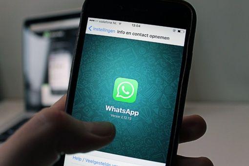WhatsApp otorgará un perfil empresarial deslindado de un número de teléfono con la capacidad de contactar a clientes y ofrecer sus servicios.