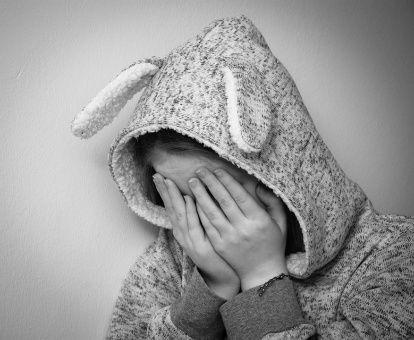 La depresión es la principal causa mundial de discapacidad y afecta a alrededor de una quinta parte de los adultos del Reino Unido.