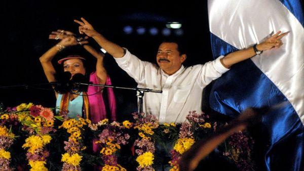 """""""Nos unimos a la hidalguía del pueblo venezolano, que ha dicho Patria, Libertad y Vida"""", enfatizó la emisiva."""