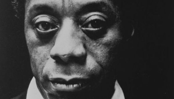Baldwin challenged continuing legacies of colonialism both inside and outside of the United States.
