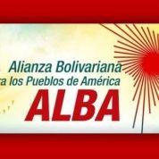 Resultado de imagen de ¿Están los países del ALBA en manos de Rusia y China?