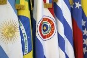 "The decision comes almost three weeks after Mercosur held a summit in Mendoza, Argentina, which Caracas deemed ""illegal"" and did not attend."