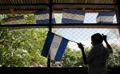 Toughened border security policies are responsible for a roughly 40 percent drop in Salvadoran tourism to Nicaragua in recent years.