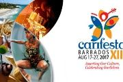 The first Carifesta was held in San Juan, Puerto Rico in 1952, spawning regional and international interest in the region's creative endeavors.