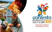 The first Carifesta was held in San Juan, Puerto Rico in 1952, spawning regional and international interest in the region