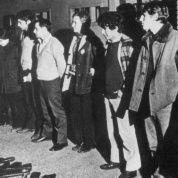 Argentina: A 45 años de la masacre de Trelew