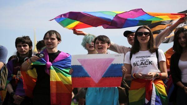 Corte constitucional adopcion homosexual parenting