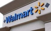 Walmart will also integrate an