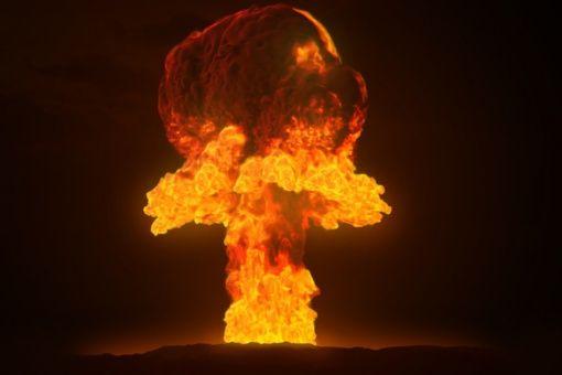 ONU pide compromiso con cese de los ensayos nucleares