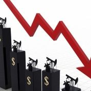¿Hacia la tercera ola de la recesión económica mundial?