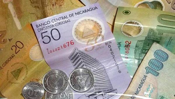 Resultado de imagen para nicaragua economia
