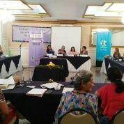 Guatemala: cuando indígenas y campesinos se asumen defensor@s de derechos y comunicador@s comunitarios