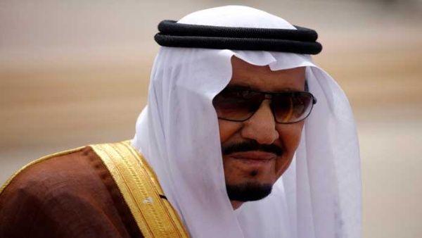 Arabia Saudita lidera las medidas en contra de Qatar.