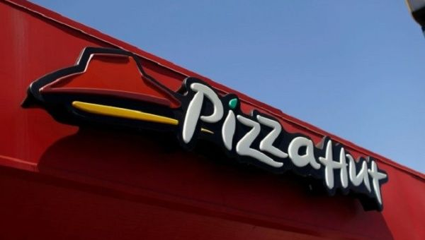 People have called Pizza Hut's demand ridiculous, stating that pizza will never be an emergency.