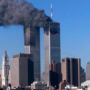 Los Atentados Y Teorías Sobre El Ataque A Las Torres Gemelas Noticias Telesur