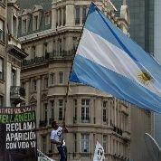¿Argentina es ejemplo?