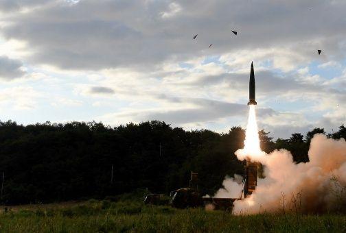 El pasado lunes el Consejo de Seguridad de la ONU emitió una resolución con sanciones para Corea del Norte.