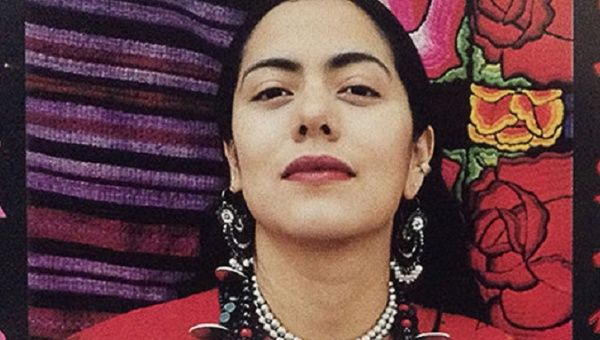 "Oaxacan singer Lila Downs was one of the main organizers behind ""Oaxaca Corazon,"" an event which seeks to raise funds for earthquake victims."