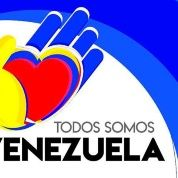 Venezuela Bolivariana abrazada por el mundo