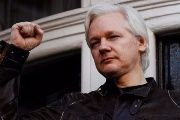 President Moreno has asked Assange to not comment on Ecuador's policies.