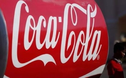 Coca-Cola de Mexico pledged $2 million dollars to reconstruction funding for the earthquake-trashed Central American country.