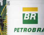 Petrobras, but also transnational mining firms, were invited at the auction.