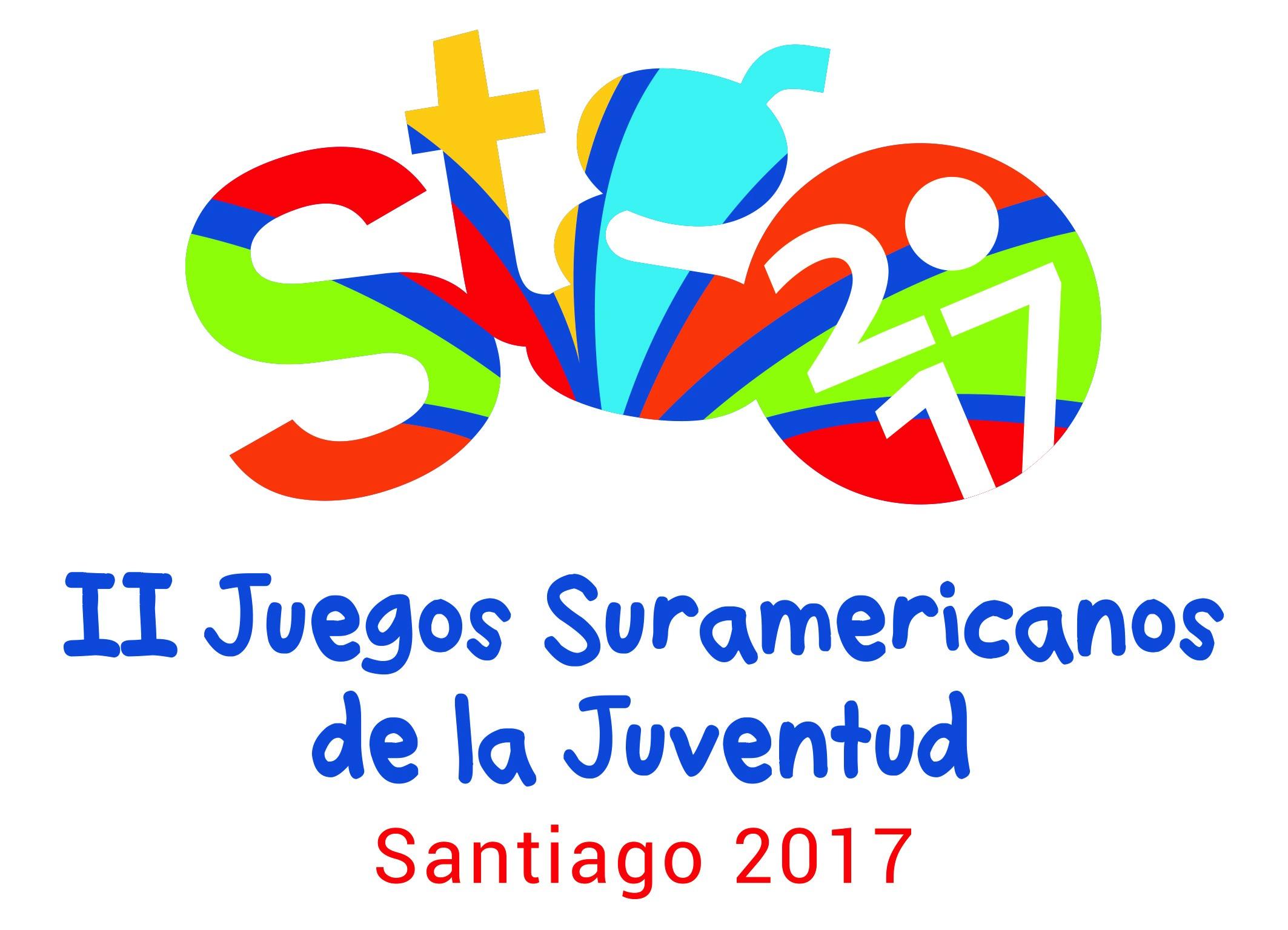 Hoy se inauguran los II Juegos Suramericanos de la Juventud