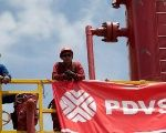 PDVSA has lost hundreds of millions in the corruption scheme, authorities said.