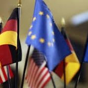 ¿Intenta EEUU la balcanización de Europa?
