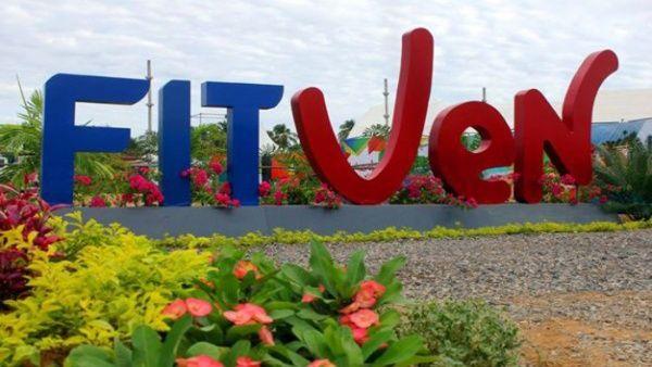 Participará Cuba en Feria Internacional de Turismo de Venezuela