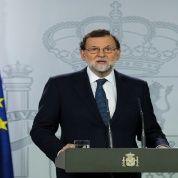 España: dictadura con máscara democrática