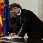 Cataluña, ¿y ahora, qué?