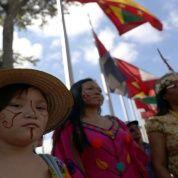 Abya Yala, de la resistencia a la decolonización