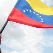 Venezuela, una revolución pacífica… pero armada
