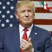 Trump y Latinoamérica: ¿Quién manipula?