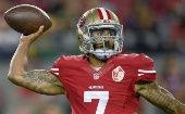 Experts say Kaepernick stands to win as much as $30 million.