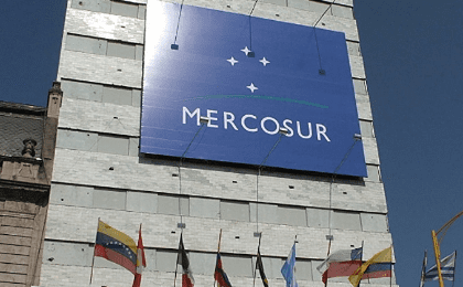 Mercosur member countries want the EU to make a better offer if it wishes to gain access to the South American beef and ethanol market and seal a trade deal by the end of the year.